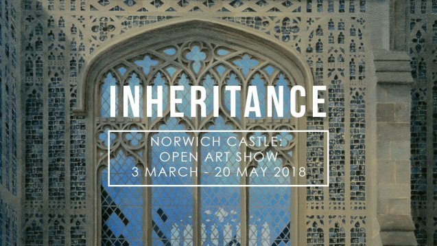 inheritance-4